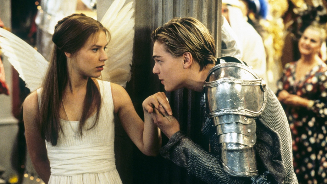 1280_romeo_and_juliet_1996_20thcenturyfox