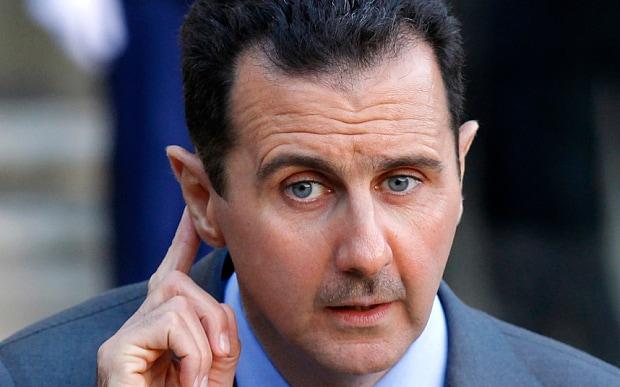 President_Bashar_a_3453711b